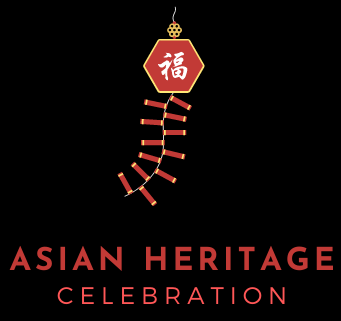 Asian Heritage Celebration